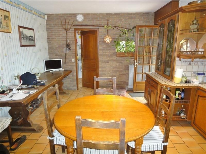 Sale house / villa Arras 373500€ - Picture 6