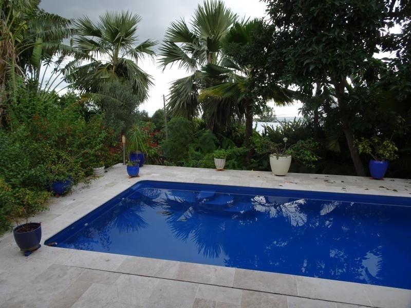 Vente maison / villa St paul 530000€ - Photo 3