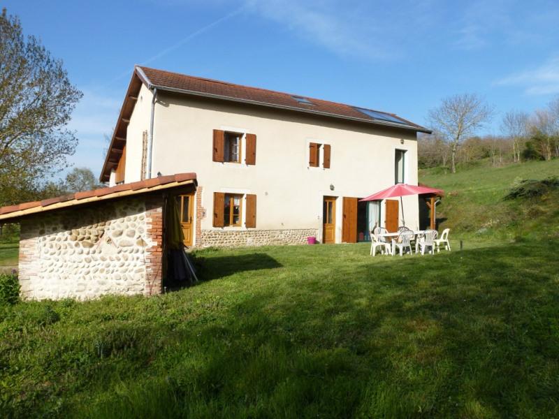 Vente maison / villa Hauterives 315000€ - Photo 15