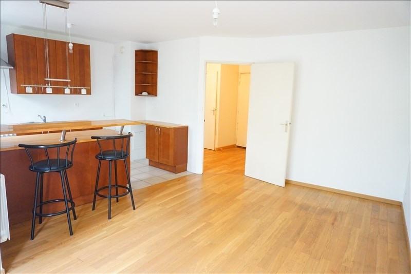 Vente appartement Noisy le grand 168000€ - Photo 2