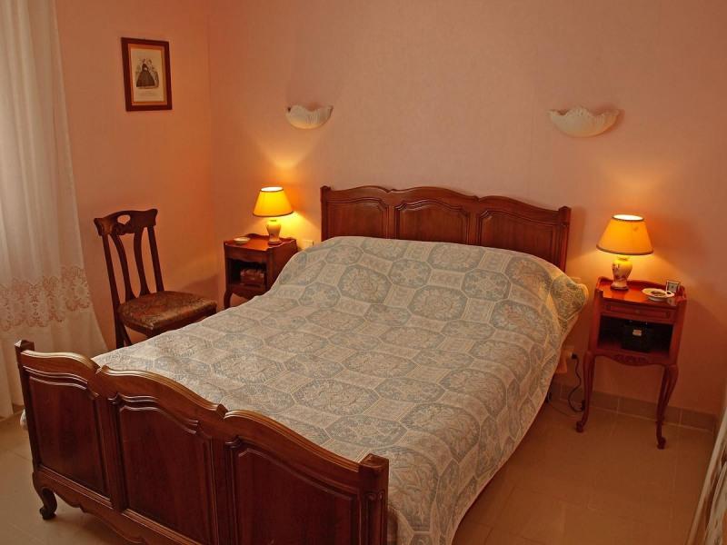 Vente maison / villa Apt 345000€ - Photo 9