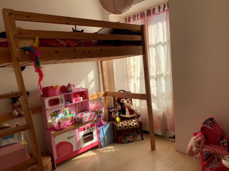 Sale house / villa Longpont-sur-orge 215280€ - Picture 7