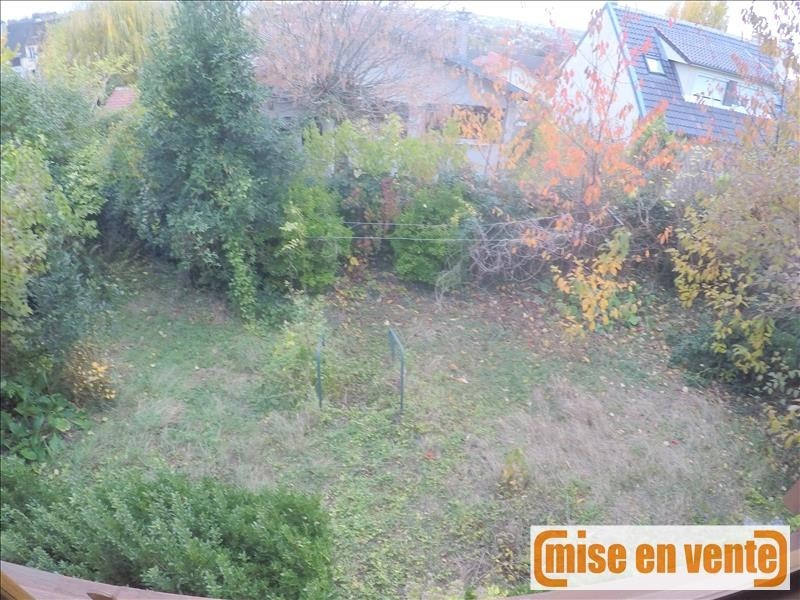 Sale house / villa Sucy en brie 318000€ - Picture 7