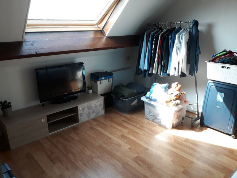 Location appartement Ollainville 611€ CC - Photo 8