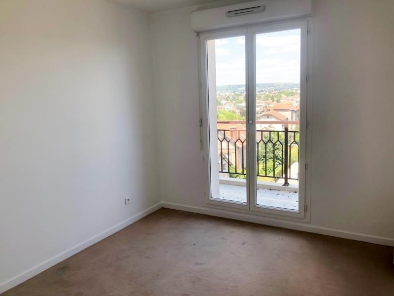 Rental apartment Sannois 1250€ CC - Picture 8