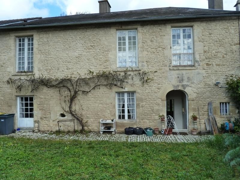 Vente maison / villa Niort 178 500€ - Photo 1