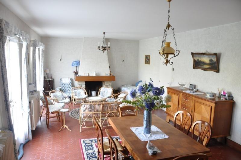 Vente de prestige maison / villa La baule 682500€ - Photo 2