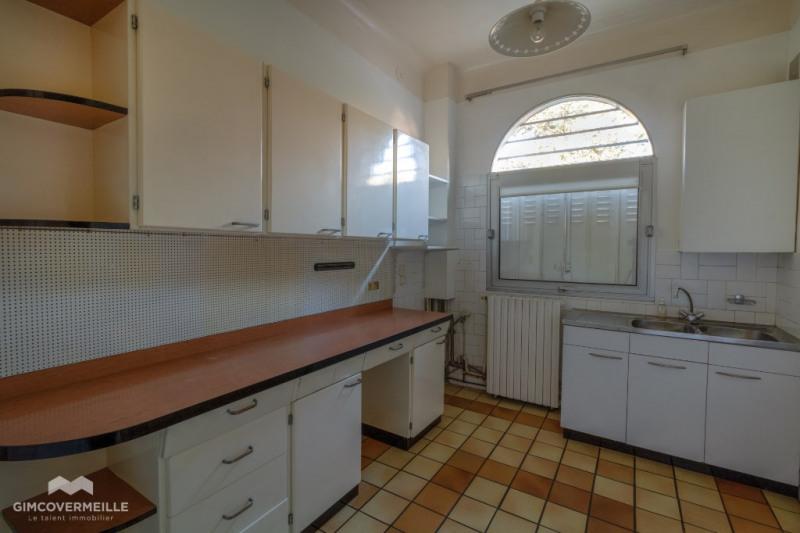 Deluxe sale house / villa Bougival 913000€ - Picture 9