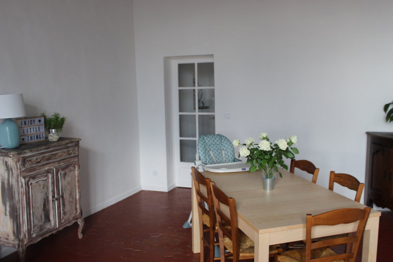 Vente appartement Lambesc 237 000€ - Photo 5