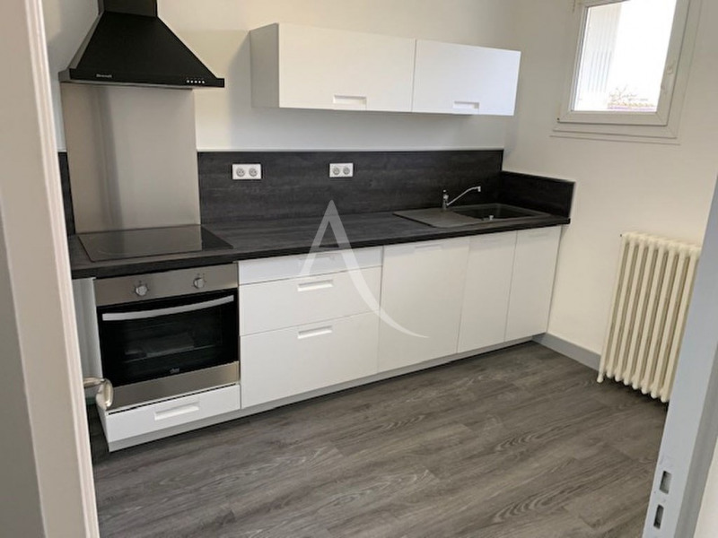 Location maison / villa Boulazac 660€ CC - Photo 4