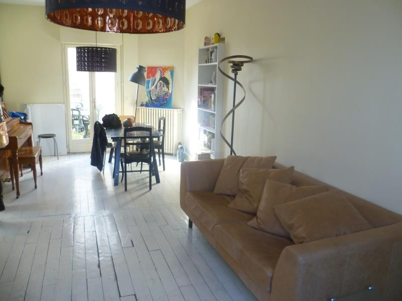 Vente maison / villa St leu la foret 295000€ - Photo 2