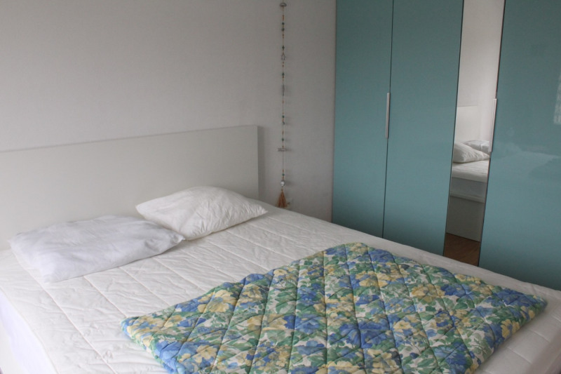 Vacation rental apartment Fort mahon plage  - Picture 16