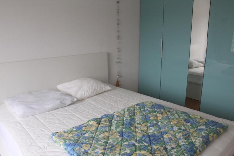 Location vacances appartement Fort mahon plage  - Photo 16