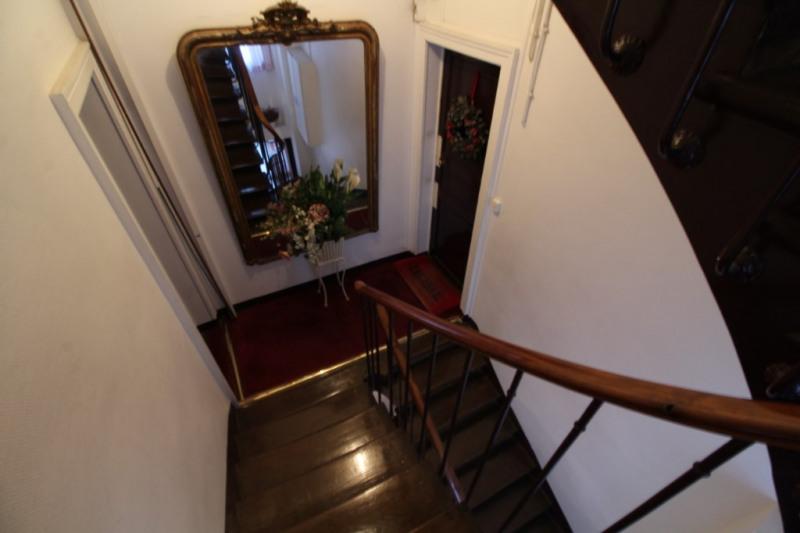 Sale apartment Meaux 87000€ - Picture 5