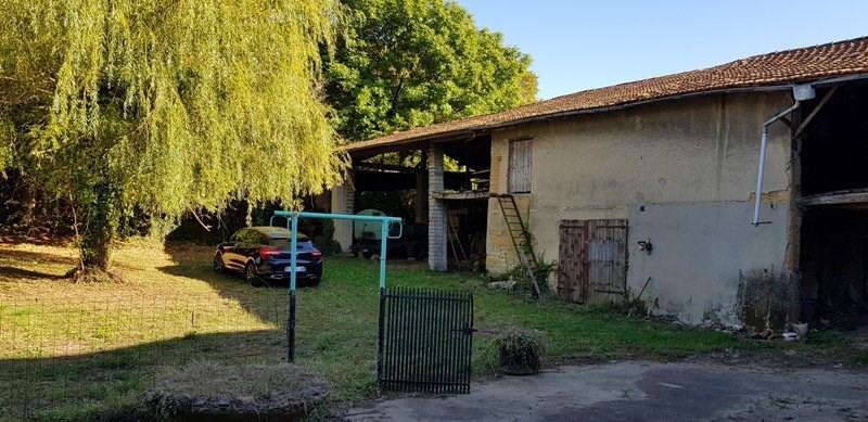 Sale house / villa Estrablin 238900€ - Picture 4
