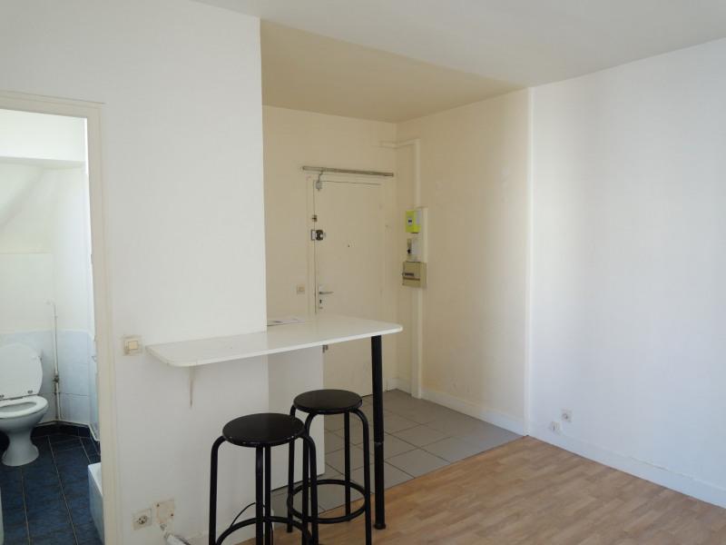 Sale apartment Paris 19ème 179500€ - Picture 5