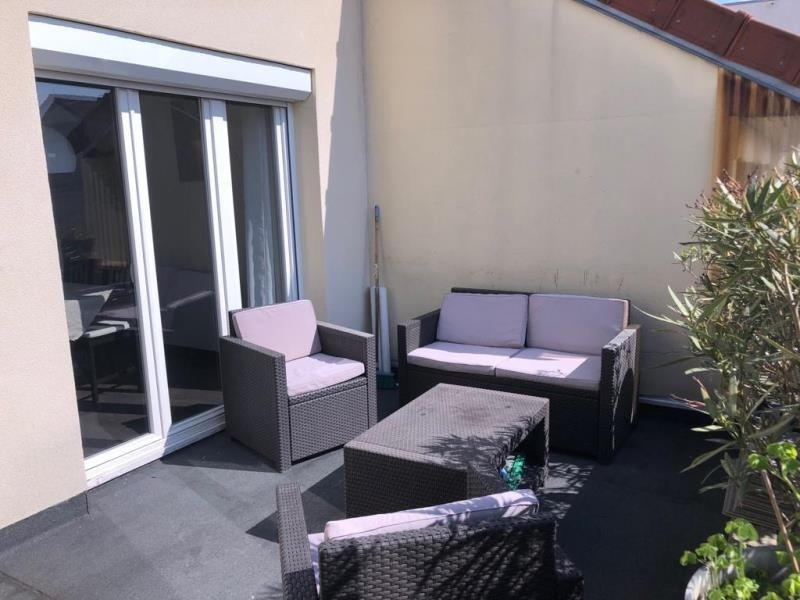 Vente appartement Houilles 289 000€ - Photo 3