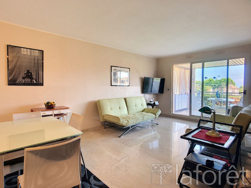 Vente appartement Menton 280 000€ - Photo 3