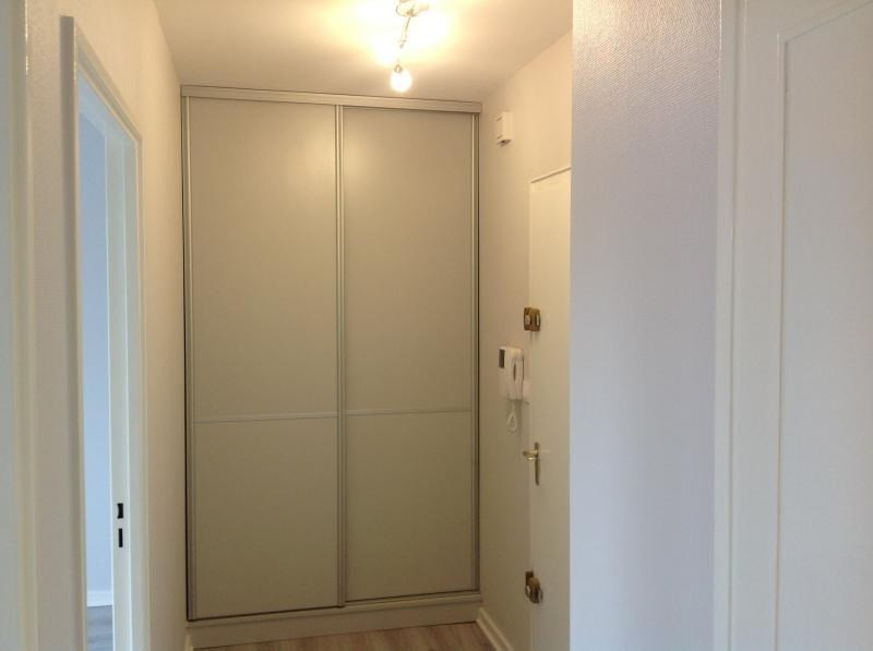 Rental apartment Mulhouse 425€ CC - Picture 9