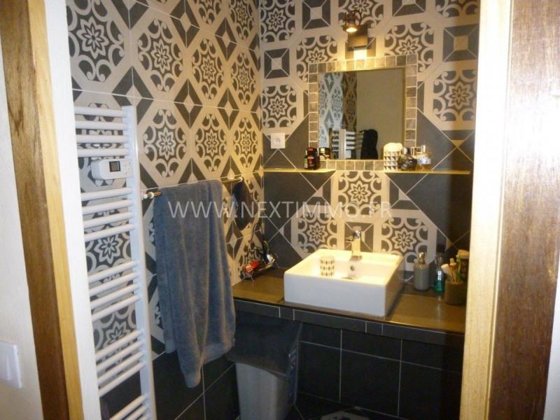 Vente appartement Saint-martin-vésubie 240000€ - Photo 13