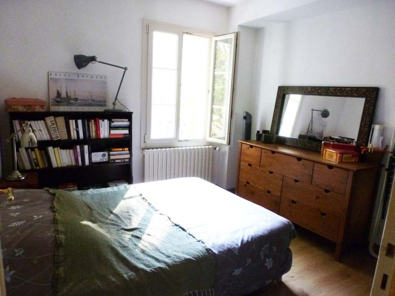 Vente appartement Avignon 345 000€ - Photo 9