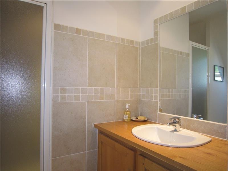 Sale house / villa St vincent de cosse 360400€ - Picture 12