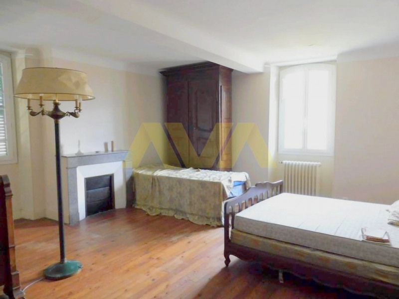 Vente maison / villa Navarrenx 220000€ - Photo 5