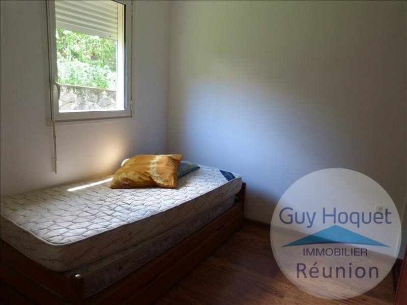 Revenda apartamento L etang sale les hauts 150000€ - Fotografia 4