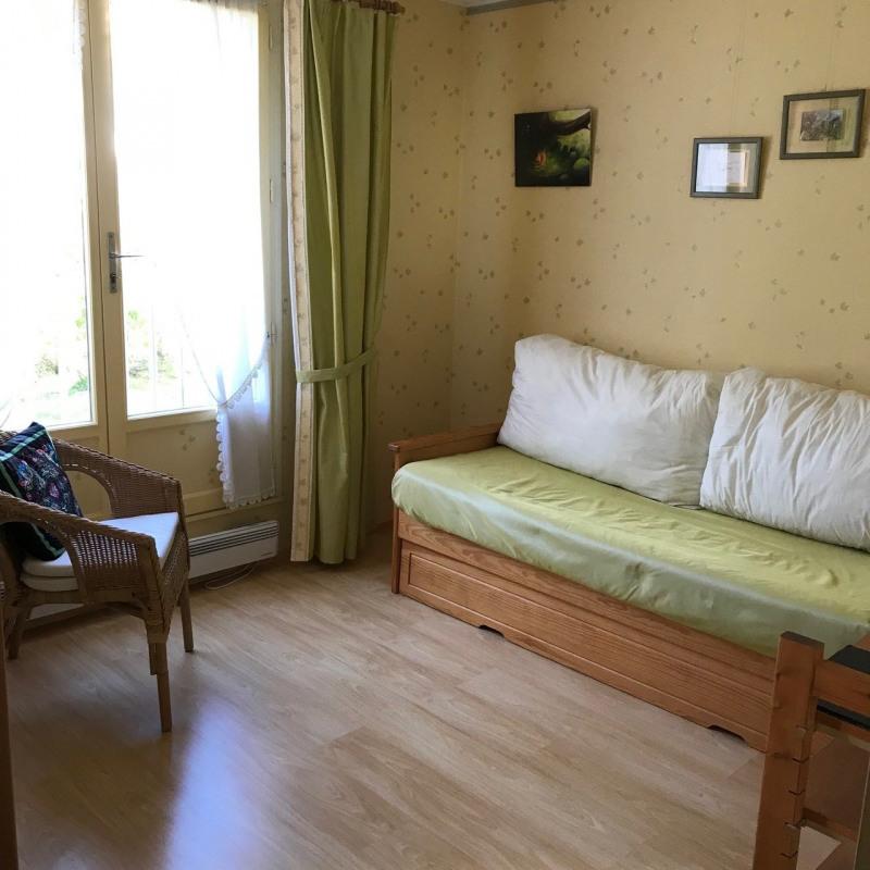 Vente appartement Rambouillet 160000€ - Photo 3