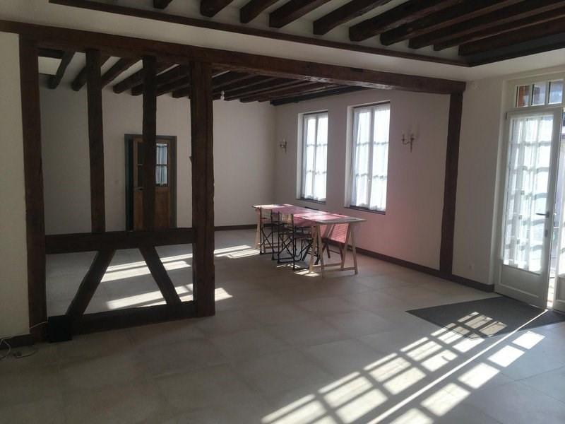 Location appartement Châlons-en-champagne 630€ CC - Photo 2