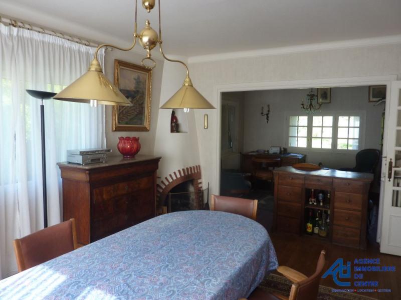 Sale house / villa Mur de bretagne 148000€ - Picture 4