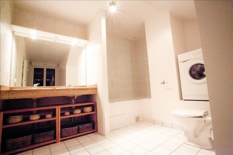Location maison / villa St germain en laye 2800€ CC - Photo 16