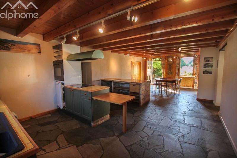 Deluxe sale house / villa Arenthon 1300000€ - Picture 8