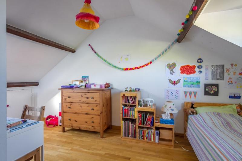 Sale house / villa Dijon 394000€ - Picture 8