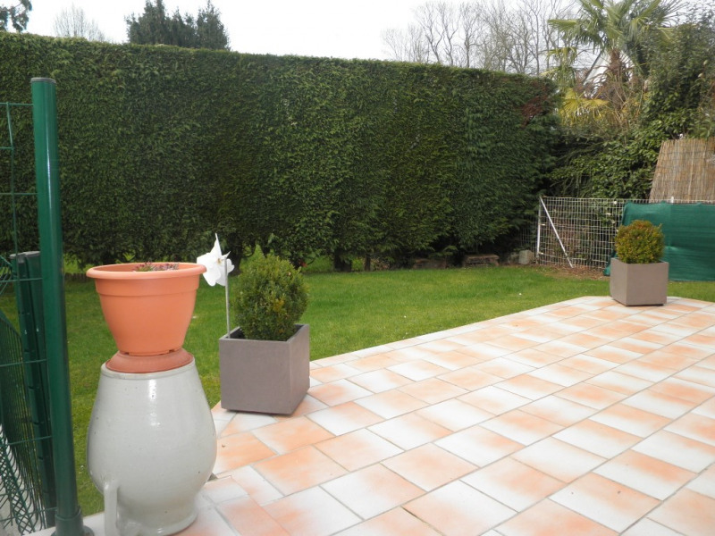 Vente maison / villa Franqueville saint pierre 266 000€ - Photo 9