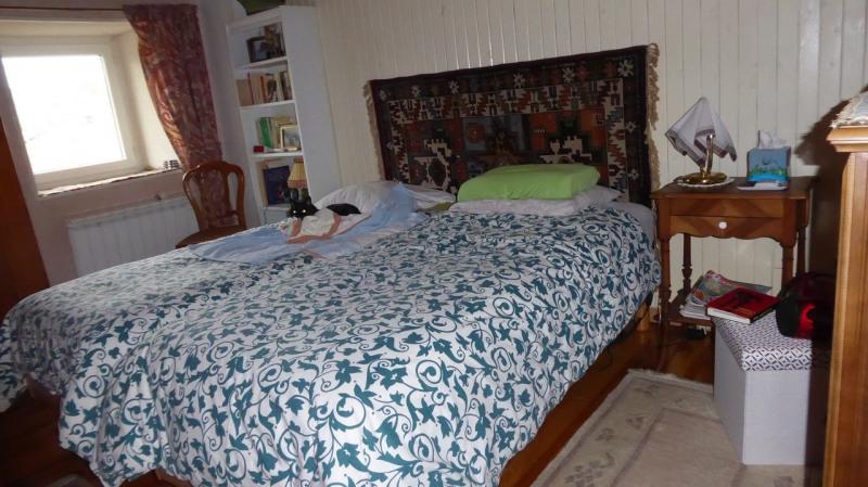 Vente de prestige maison / villa Pradons 305000€ - Photo 8