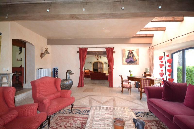 Vente de prestige château Marcilly d azergues 2300000€ - Photo 15