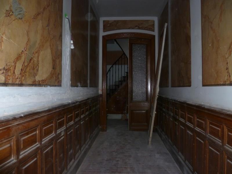 Sale building Montauban 395000€ - Picture 7