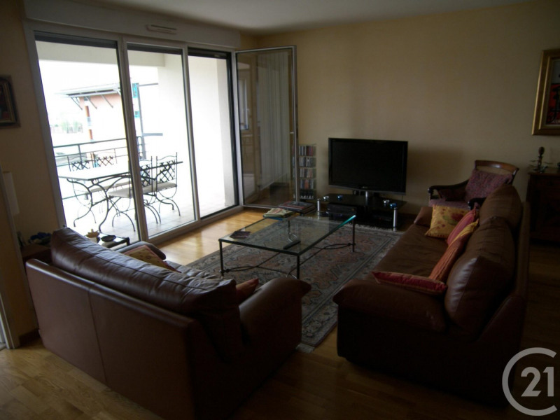 Rental apartment Toulouse 1 638€ CC - Picture 2