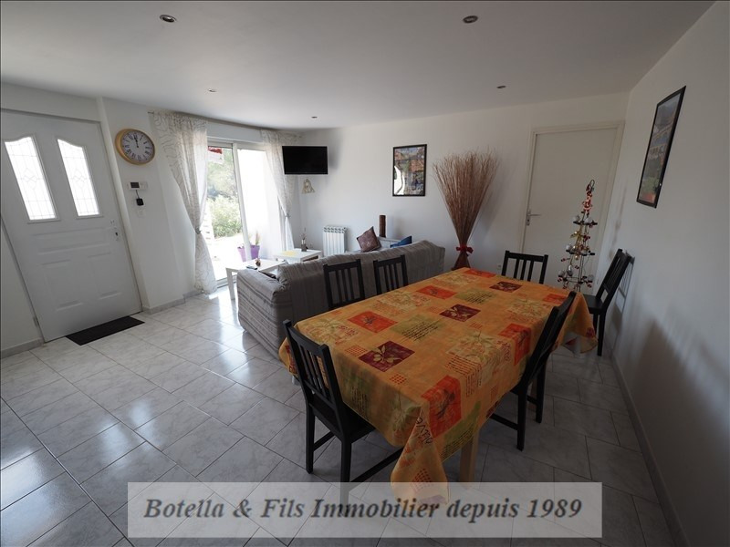 Verkoop  huis Bagnols sur ceze 485000€ - Foto 15