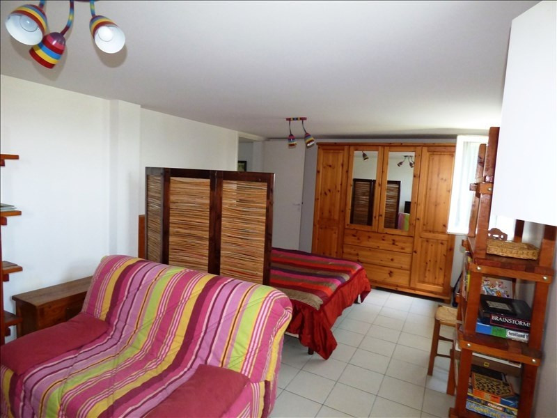 Sale house / villa Mazamet 190000€ - Picture 4