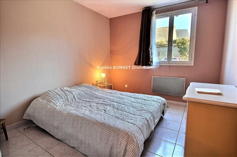 Vente appartement Touques 113 000€ - Photo 4