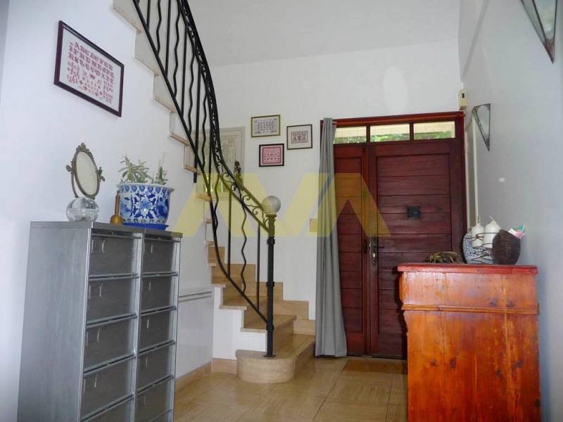 Sale house / villa Mauléon-licharre 208000€ - Picture 3