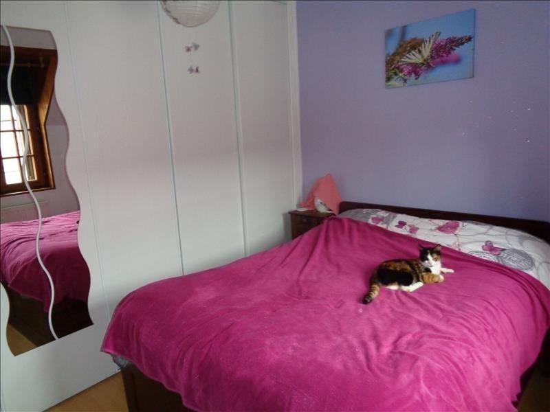 Vente maison / villa Chambly 159900€ - Photo 2