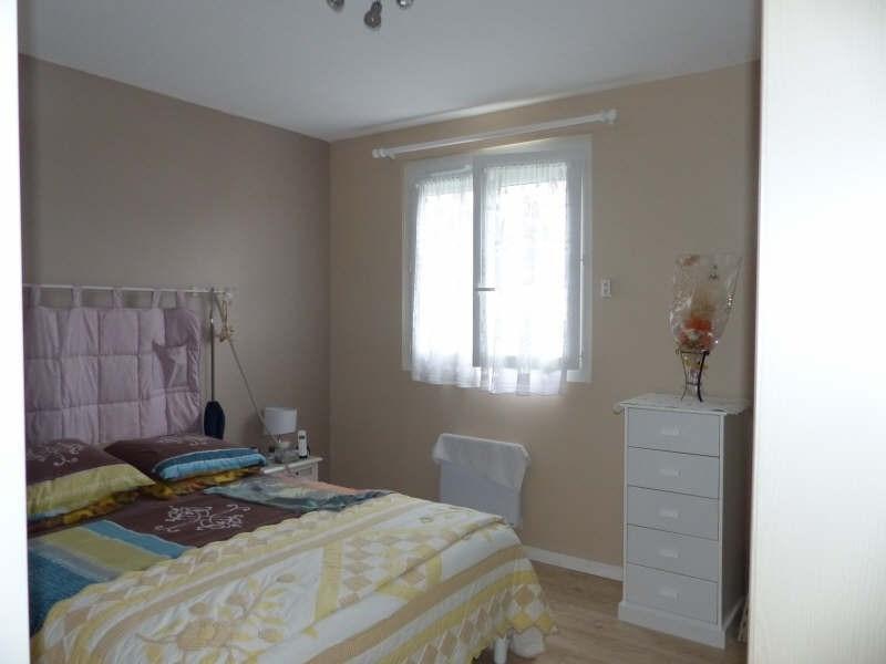 Deluxe sale house / villa St florentin 121000€ - Picture 5