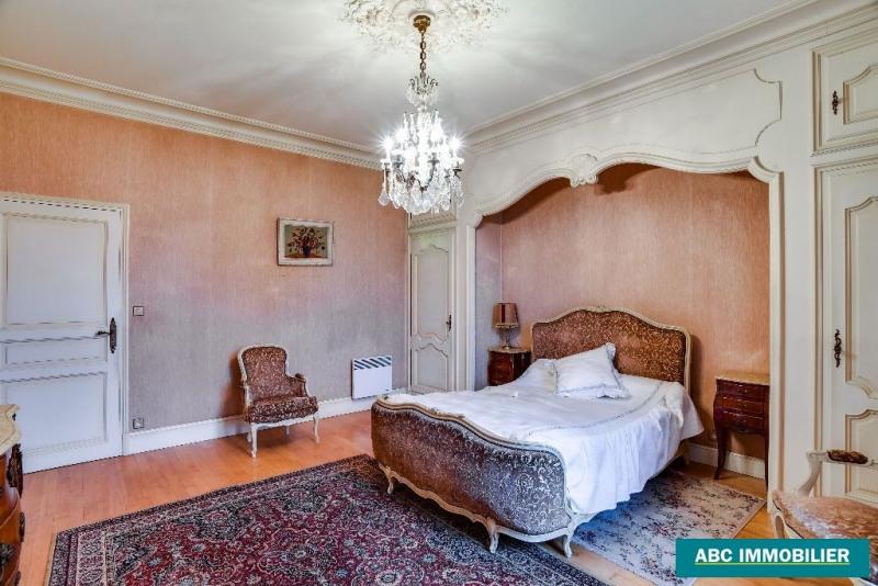 Vente de prestige maison / villa Aixe sur vienne 367500€ - Photo 17