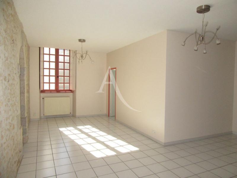 Vente appartement Perigueux 135500€ - Photo 2