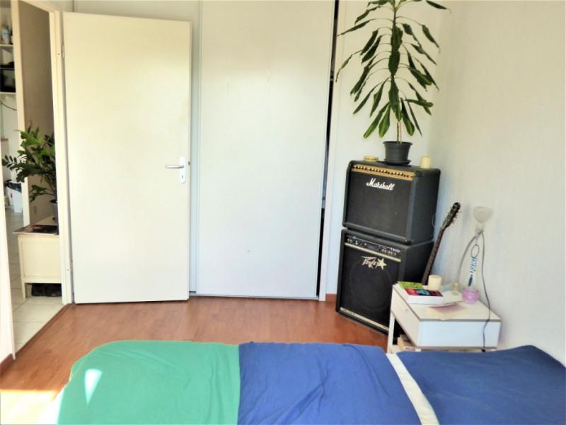 Vendita appartamento St sulpice et cameyrac 127000€ - Fotografia 7