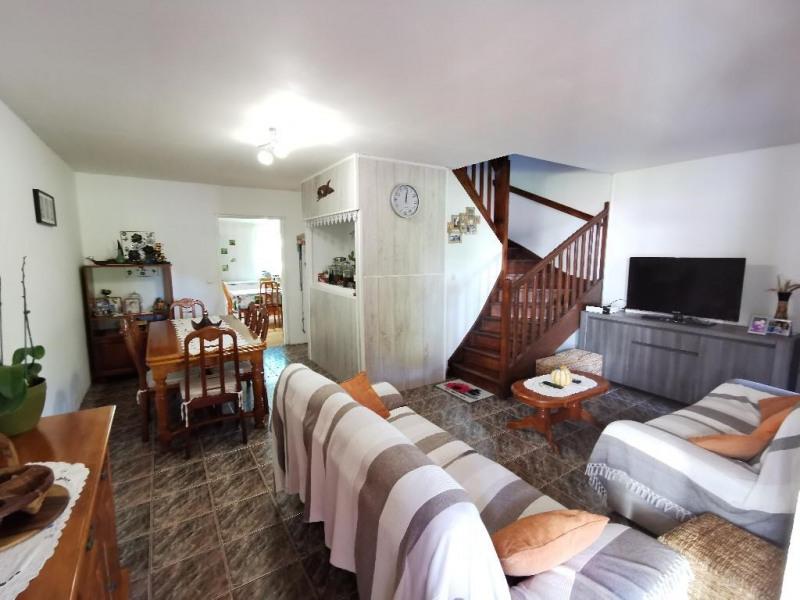 Vente maison / villa Saint joseph 165000€ - Photo 2