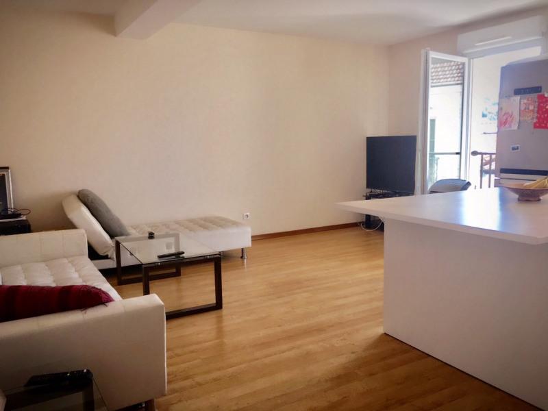 Verkoop  appartement Cenon 178500€ - Foto 2